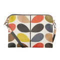 Orla Kiely - Multi Stem Travel Pouch
