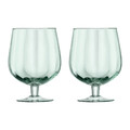 LSA International - Mia Craft Beer Glass - Set of 2