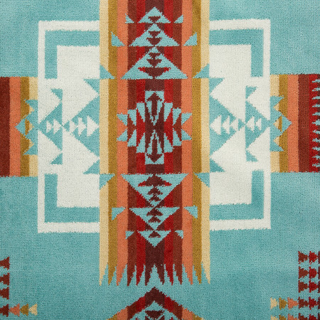 Shower Curtains For Sale Buy Pendleton Iconic Jacquard Towel