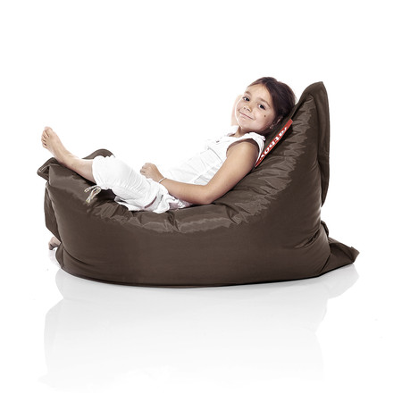 Fatboy - Junior Bean Bag - Taupe
