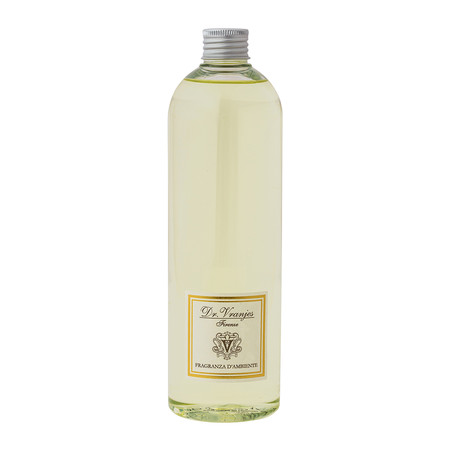 Dr Vranjes - Reed Diffuser Refill - Green Flowers - 500ml