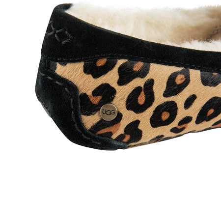 6b3fafe8239 UGG Ansley Leopard - cheap watches mgc-gas.com