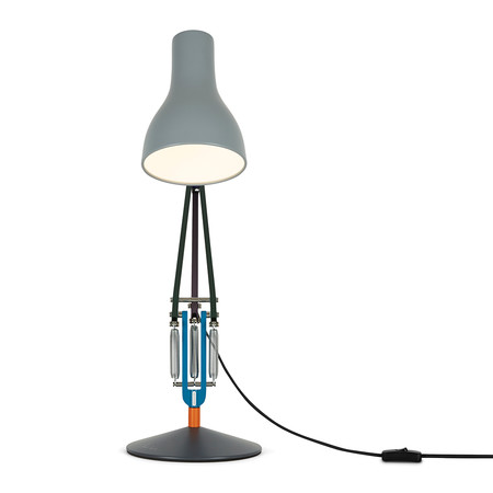 Anglepoise - Paul Smith Type 75 Desk Lamp - Edition 2