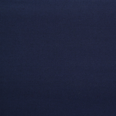 Ralph Lauren Home - Polo Player Fitted Sheet - Navy - Super King