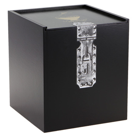Fornasetti - Armatura Scented Candle - 1.9kg