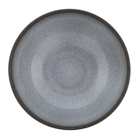 Jars - Tourron Salad Bowl - Grey