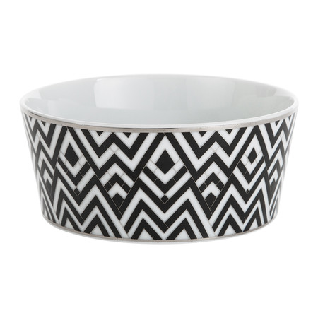A by AMARA - Addison Porcelain Bowl
