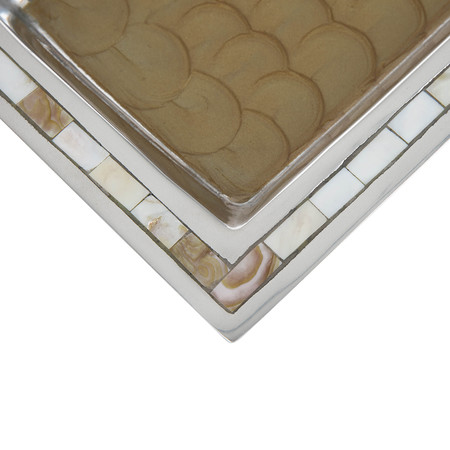 Julia Knight - Classic Tray - Toffee