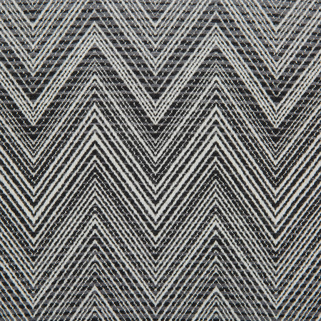 Missoni Home - Timmy Throw - 130x190cm - 601