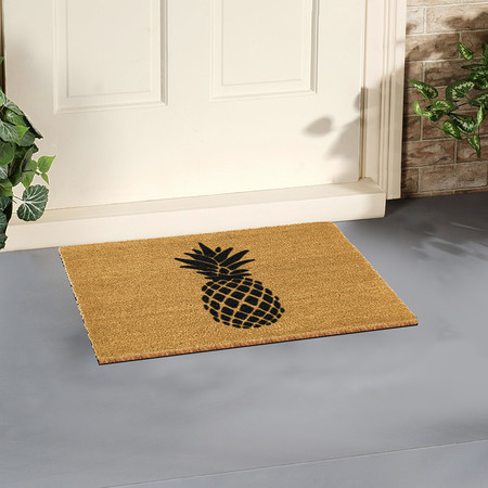 Home Accessories · Door Mats. Previous. Next