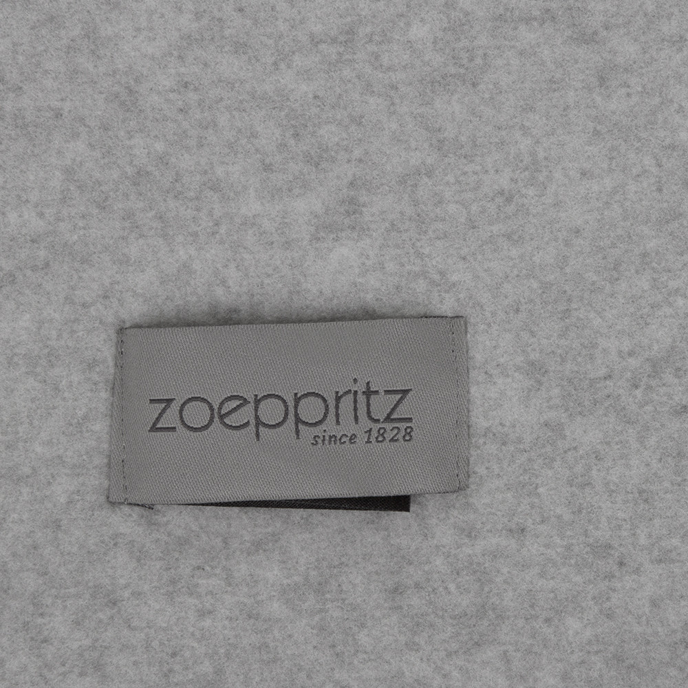 buy zoeppritz since 1828 soft wool blanket cloud amara. Black Bedroom Furniture Sets. Home Design Ideas
