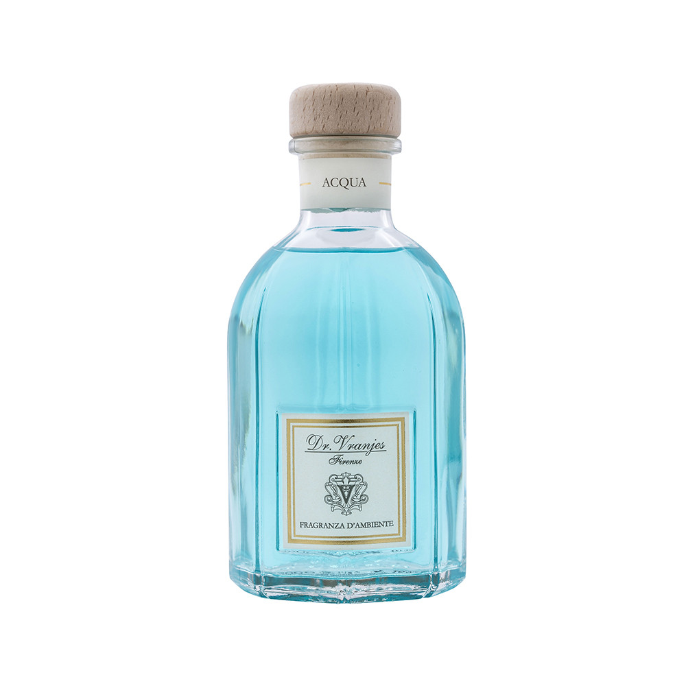 Dr Vranjes - Acqua Reed Diffuser - 500ml