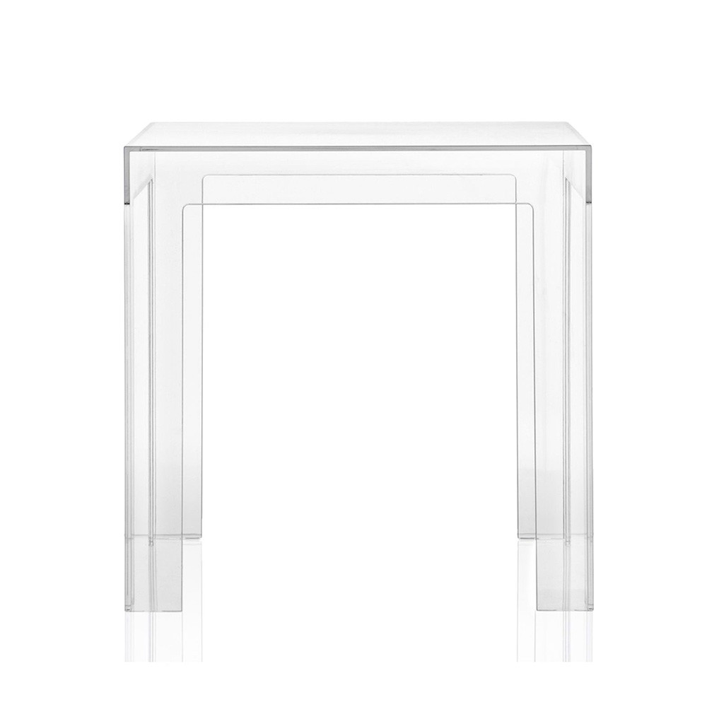 buy kartell jolly side table  amara - previous