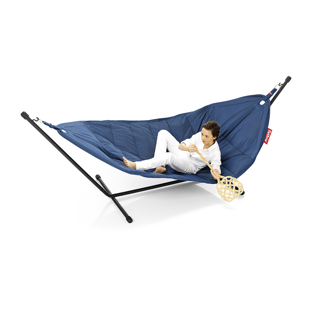 pillows modern black cushions and idea hook furnitures iron with seat fabric pole fatboy back design red stand net waterproof mosquito hammock head canopy outside armrest throw chain cover foot