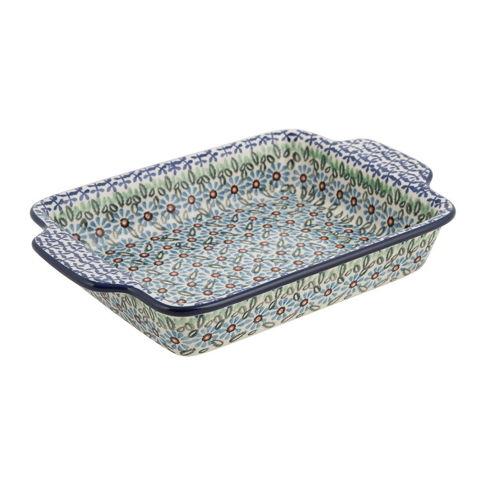 bunzlau castle baking dish meadow small gay times