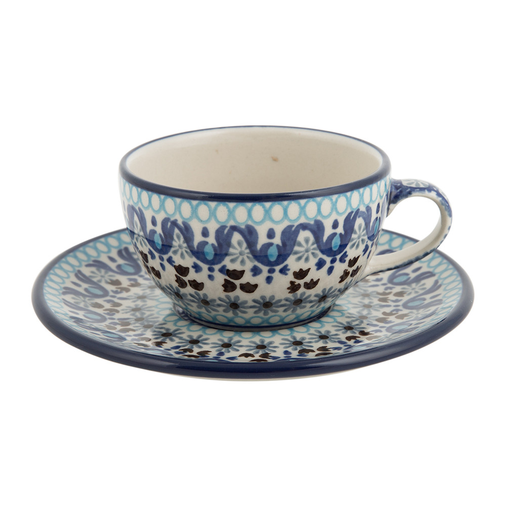 bunzlau castle cup amp saucer marrakesh gay times uk