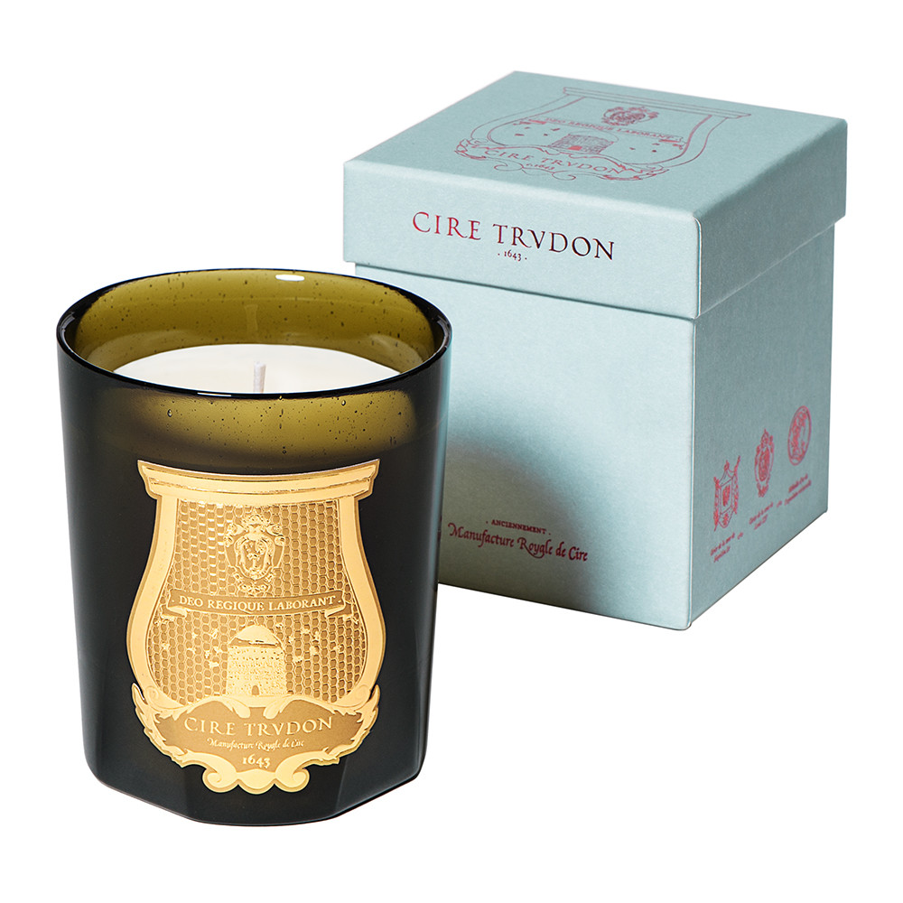 Cire Trudon - Prolétaire Scented Candle - 270g