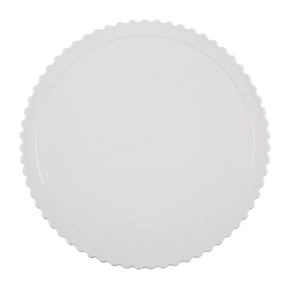 buy diesel living with seletti machine collection dinner plate