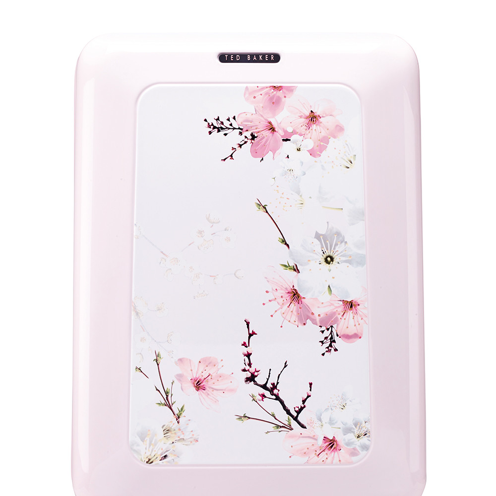 Buy Ted Baker Oriental Blossom Suitcase - Large | Amara
