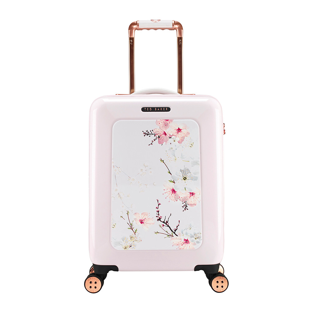 10503538 in addition Small Rolling Kitchen Island together with Selective Pallet Rack Heavy Duty Upright besides Oriental Blossom Suitcase furthermore Search mini 20roll 20top 20desk. on rolling storage cart
