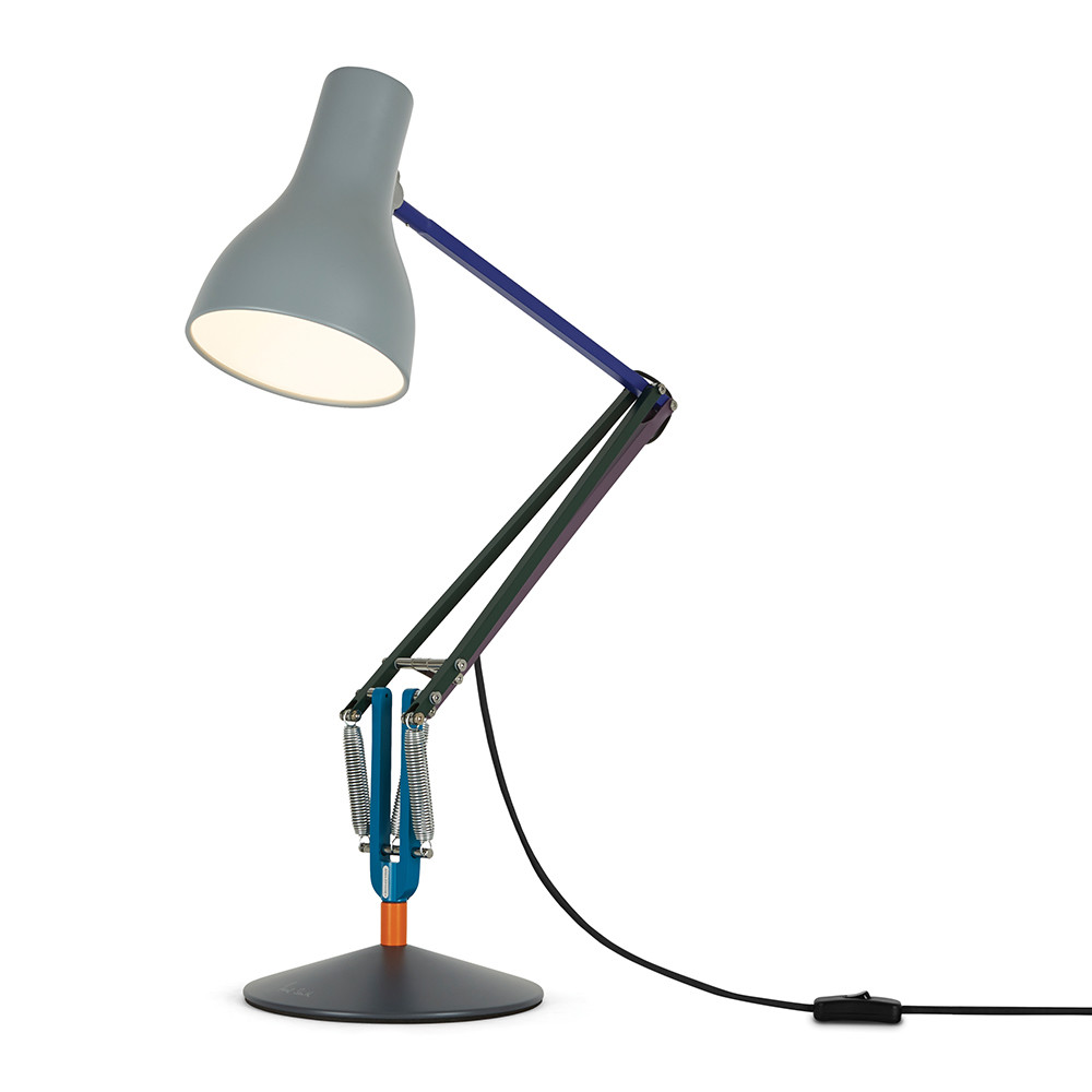order eurway call modern led to desk lamp esquire table contemporary lamps