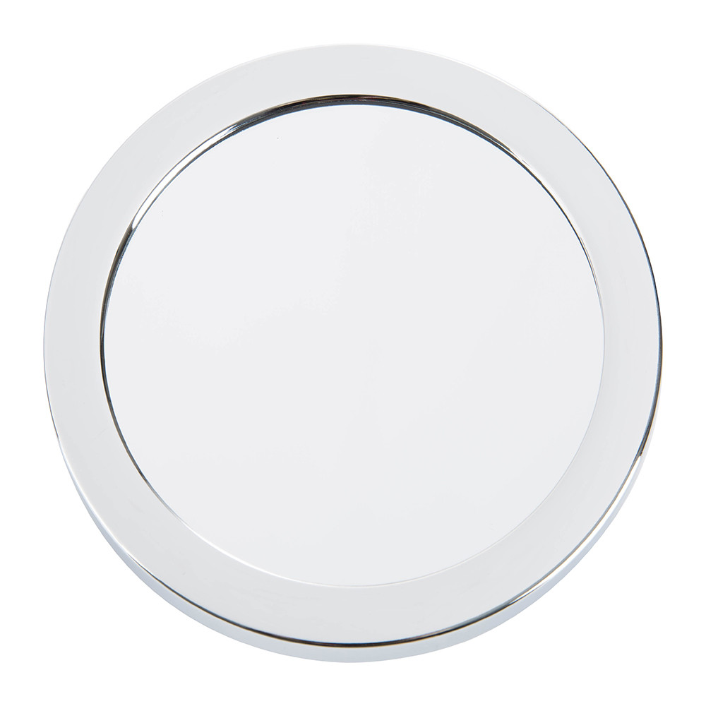 Photo of Decor Walther - SPT1 Cosmetic Mirror - Chrome - shop Decor Walther Decor, Mirrors online