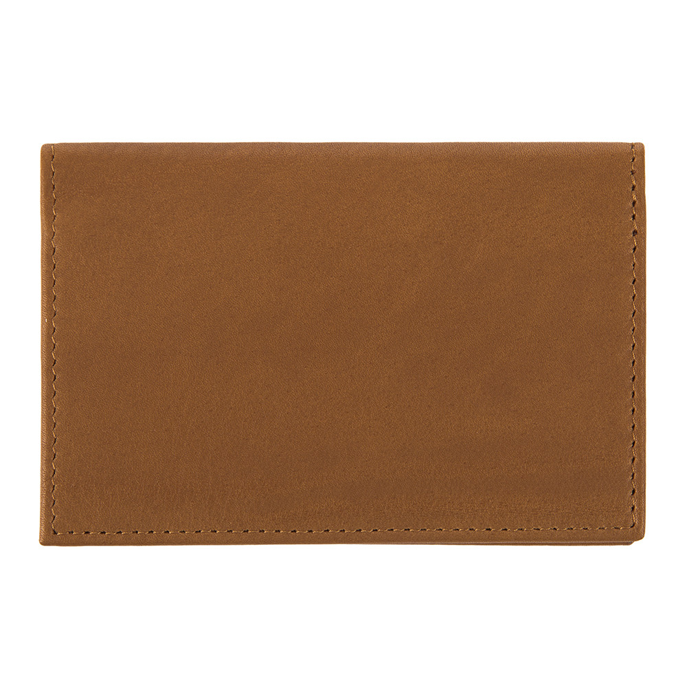 Leather Business Card Holder | Unlimitedgamers.co