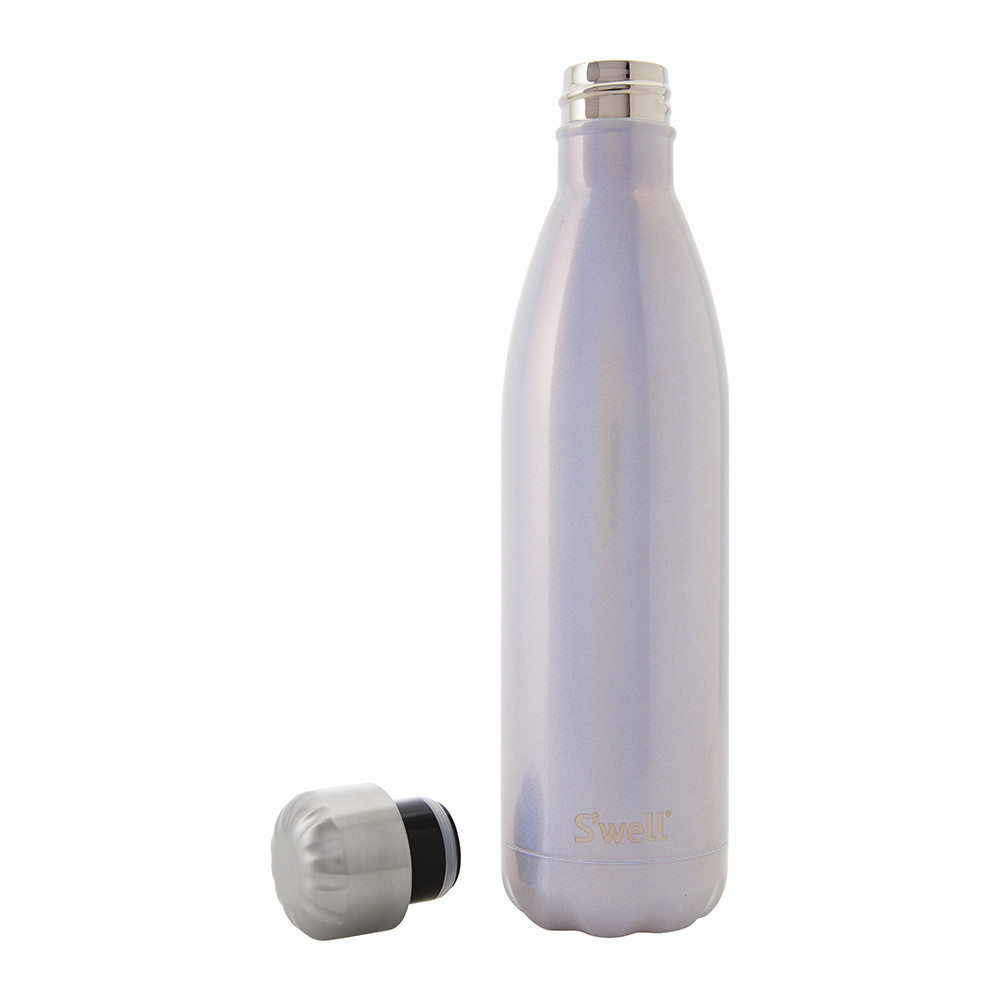 previous - Swell Waterbottle