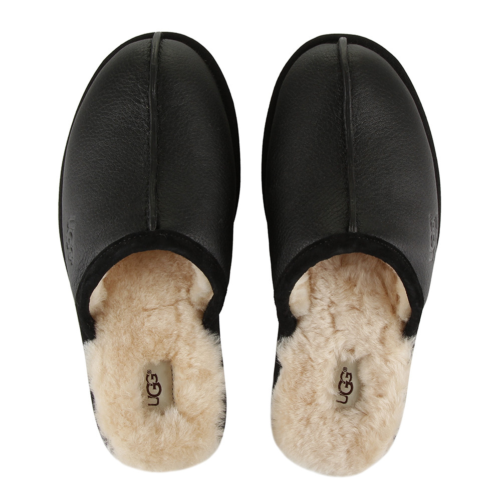 afbd5fa7084 Reviews On Mens Ugg Slippers