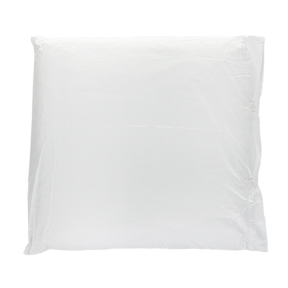 Gingerlily - 100% Silk Pillow - 65x65cm