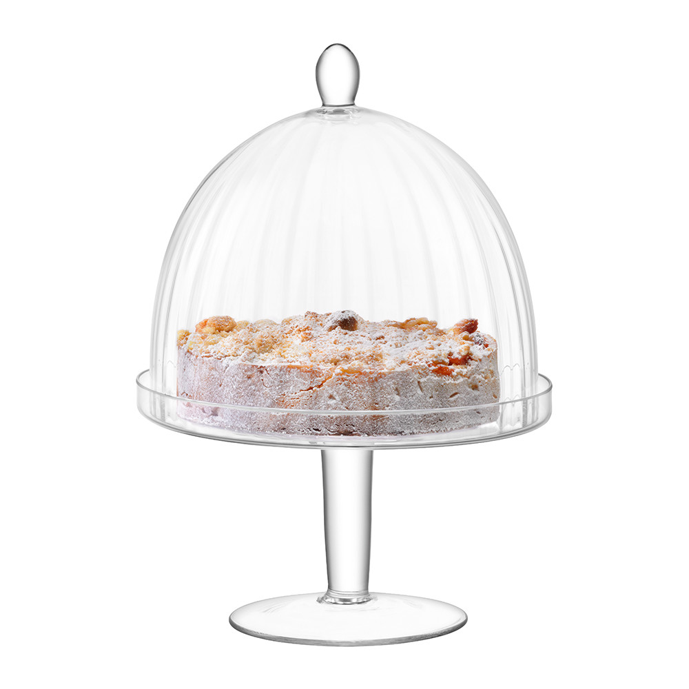 LSA International - Aurelia Stand & Dome - Large