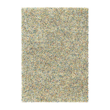 Rocks Mix Rug - 70411 - 140x200cm