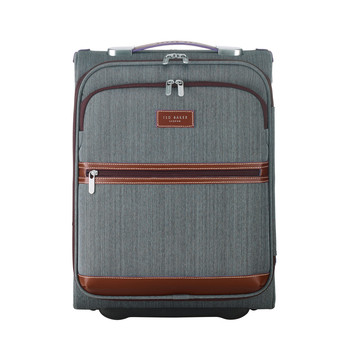 Falconwood 2 Wheel Suitcase