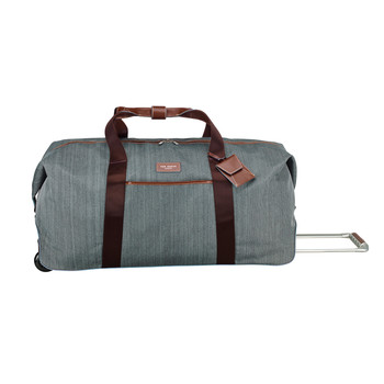 Falconwood Trolley Duffel