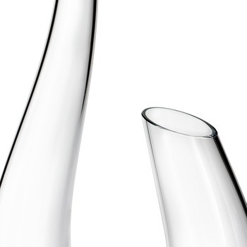 Elegance Tempo Decanter