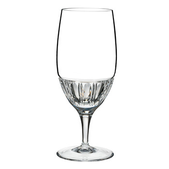 Marquis Addison Iced Beverage Glasses - Set of 2