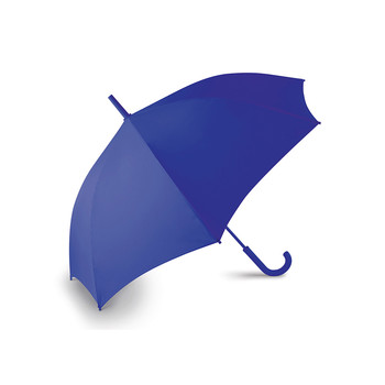 Charlie Umbrella - Blue