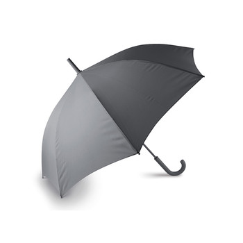 Charlie Umbrella - Dark Grey