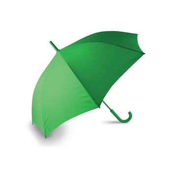 Charlie Umbrella - Green