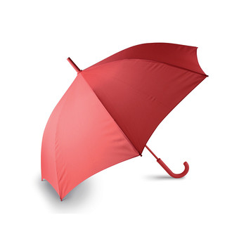 Charlie Umbrella - Red