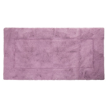 Must Bath Mat - 440