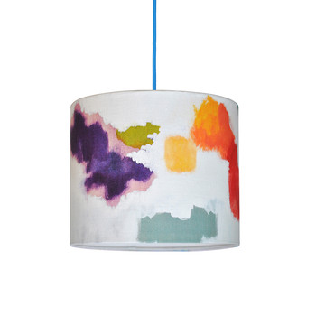 Wee Nevis Lamp Shade