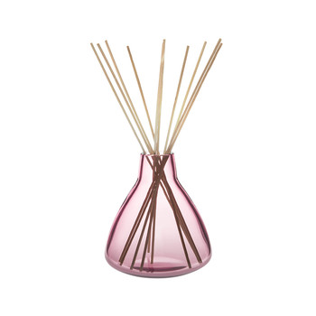 Diffuser Bottle - Amethyst
