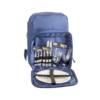 Evasion Picnic Backpack - 2 Person