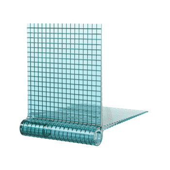Kite Shelf - Blue