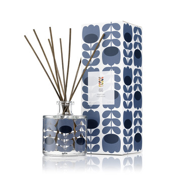 Lavender Reed Diffuser - 200ml