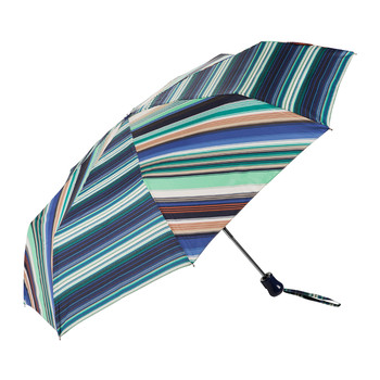 Andrea Button Umbrella - No. 1