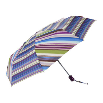 Andrea Button Umbrella - No. 3
