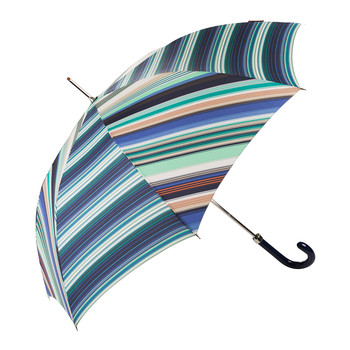Andrea Hook Umbrella - No. 1