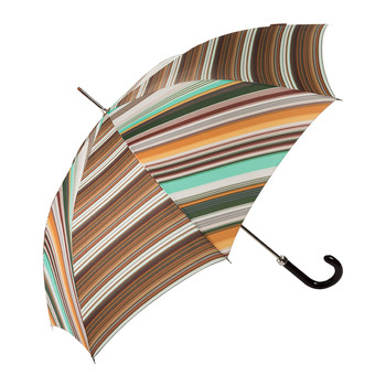 Andrea Hook Umbrella - No. 2